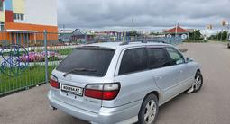 Mazda Capella 1998 года за 1 450 000 тг. в Петропавловск – фото 5