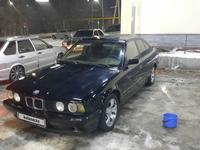 BMW 525 1993 года за 1 200 000 тг. в Шымкент