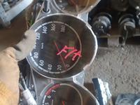 Щиток приборов на Honda Fit за 15 000 тг. в Алматы