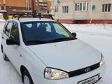 ВАЗ (Lada) 1117 (универсал) 2013 года за 1 750 000 тг. в Актобе – фото 5