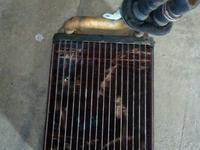 Радиатор печки за 18 000 тг. в Алматы