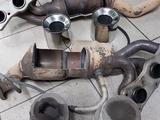 Куплю катализаторы в Павлодар – фото 2