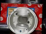 Toyota: поршня, кольца, вкладыши, клапана, ремень, рем. Комплект, помпа. в Павлодар – фото 5