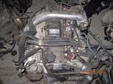 Двигатель 1кз 1kz 3RZ 5VZ за 560 000 тг. в Алматы