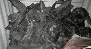 Подкрыльники импреза 92-01 за 12 000 тг. в Алматы