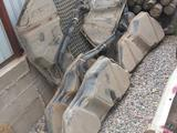 Бинза бак за 8 000 тг. в Шымкент – фото 2