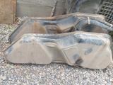 Бинза бак за 8 000 тг. в Шымкент – фото 3