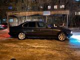 BMW 520 1992 года за 1 550 000 тг. в Жезказган – фото 3