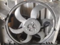 Диффузор за 35 000 тг. в Актау