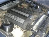 BMW 325 1995 года за 2 500 000 тг. в Павлодар – фото 3