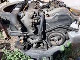 Двигатель 2.2 дизель за 250 000 тг. в Алматы – фото 5