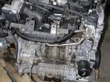 Двигатель x25d1 Chevrole Epica 2.5I 156-157 л. С за 529 411 тг. в Челябинск – фото 4