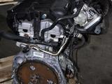 Двигатель x25d1 Chevrole Epica 2.5I 156-157 л. С за 529 411 тг. в Челябинск – фото 5