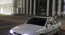 Opel Vectra 1995 года за 1 700 000 тг. в Туркестан