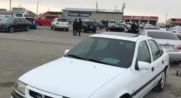 Opel Vectra 1995 года за 1 700 000 тг. в Туркестан – фото 2