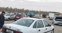 Opel Vectra 1995 года за 1 700 000 тг. в Туркестан – фото 3