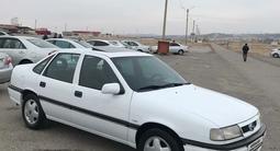 Opel Vectra 1995 года за 1 700 000 тг. в Туркестан – фото 4