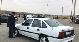 Opel Vectra 1995 года за 1 700 000 тг. в Туркестан – фото 5