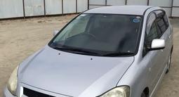 Toyota Ipsum 2005 года за 3 800 000 тг. в Атырау – фото 2
