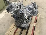Двигатель 3.0 M272 — 3.5 M272 KE DE 35-30 за 1 000 000 тг. в Алматы