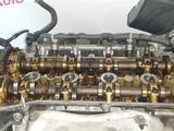 Двигатель 2AZ на Toyota Camry 2.4 за 450 000 тг. в Сарыагаш