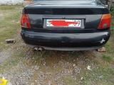 Audi A4 1996 года за 1 350 000 тг. в Караганда – фото 5