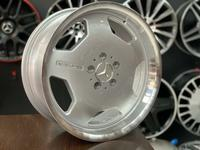 Диски R18. Mercedes Benz AMG. за 210 000 тг. в Алматы