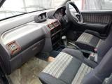 Mitsubishi RVR 1995 года за 350 000 тг. в Семей – фото 3
