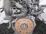 Двигатель TOYOTA 2NZ-FE Контрактный  Доставка ТК, Гарантия за 283 000 тг. в Новосибирск – фото 5
