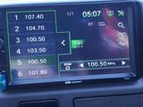 Toyota HiAce 2007 года за 5 000 000 тг. в Усть-Каменогорск – фото 4