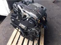 Двигатель Lexus RX300 (лексус рх300) за 777 тг. в Алматы