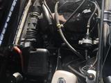 ВАЗ (Lada) 2107 2011 года за 850 000 тг. в Костанай – фото 5