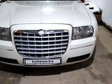 Chrysler 300C 2007 года за 4 000 000 тг. в Кызылорда – фото 2