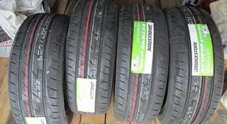 Шины Bridgestone 215/55/r16 EP300 за 36 000 тг. в Алматы