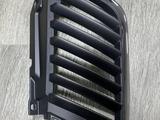 Решетка радиатора за 50 000 тг. в Алматы – фото 3