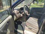 Chrysler Voyager 2002 года за 900 000 тг. в Уральск – фото 3
