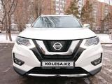 Nissan X-Trail 2020 года за 14 590 000 тг. в Нур-Султан (Астана)