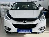 Hyundai Tucson 2014 года за 8 400 000 тг. в Кокшетау