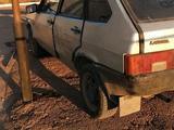 ВАЗ (Lada) 21099 (седан) 1998 года за 550 000 тг. в Караганда – фото 4