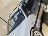 Volkswagen Passat 1995 года за 2 000 000 тг. в Шымкент