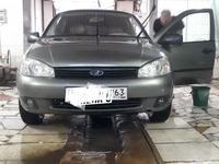 ВАЗ (Lada) Kalina 1119 (хэтчбек) 2010 года за 1 200 000 тг. в Уральск