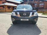 Nissan Patrol 2014 года за 14 100 000 тг. в Павлодар – фото 2