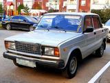 ВАЗ (Lada) 2107 2012 года за 1 600 000 тг. в Семей – фото 3