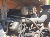 КамАЗ  5410 1989 года за 3 700 000 тг. в Шымкент – фото 4