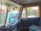 КамАЗ  5410 1989 года за 3 700 000 тг. в Шымкент – фото 5