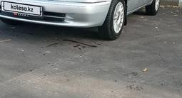 Toyota Corolla 2000 года за 1 800 000 тг. в Павлодар