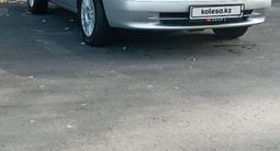 Toyota Corolla 2000 года за 1 800 000 тг. в Павлодар – фото 4