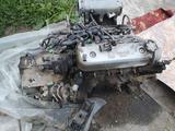 Двигатель с коробкой за 450 000 тг. в Усть-Каменогорск
