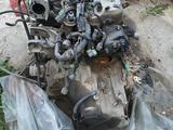 Двигатель с коробкой за 450 000 тг. в Усть-Каменогорск – фото 2