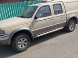 Ford Ranger 2007 года за 2 800 000 тг. в Алматы